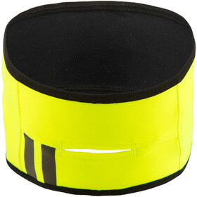 PEARL iZUMi Barrier Couvre-chef, screaming yellow